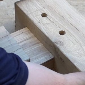 Carpentry-and-joinery-1.jpg