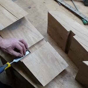Carpentry-and-joinery-2.jpg